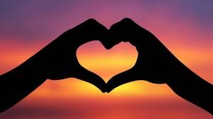 Love-Heart-01