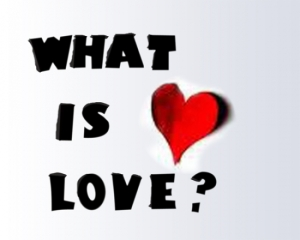 What-Is-Love-Wallpaper-Final_550
