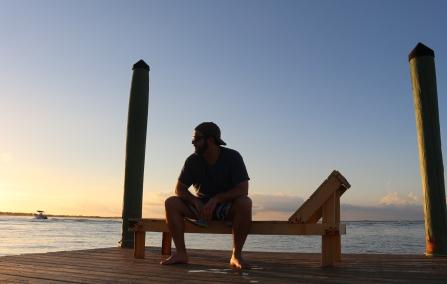 Kings Kamp Key Largo