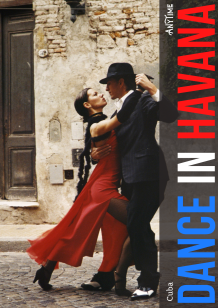 Dance in Havana